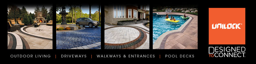 Patio Pavers Durham ON