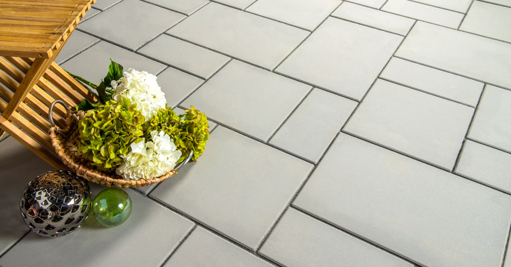 Concrete Pavers, patio designs, Patio ideas, Toms River, NJ, Mount Laurel, NJ