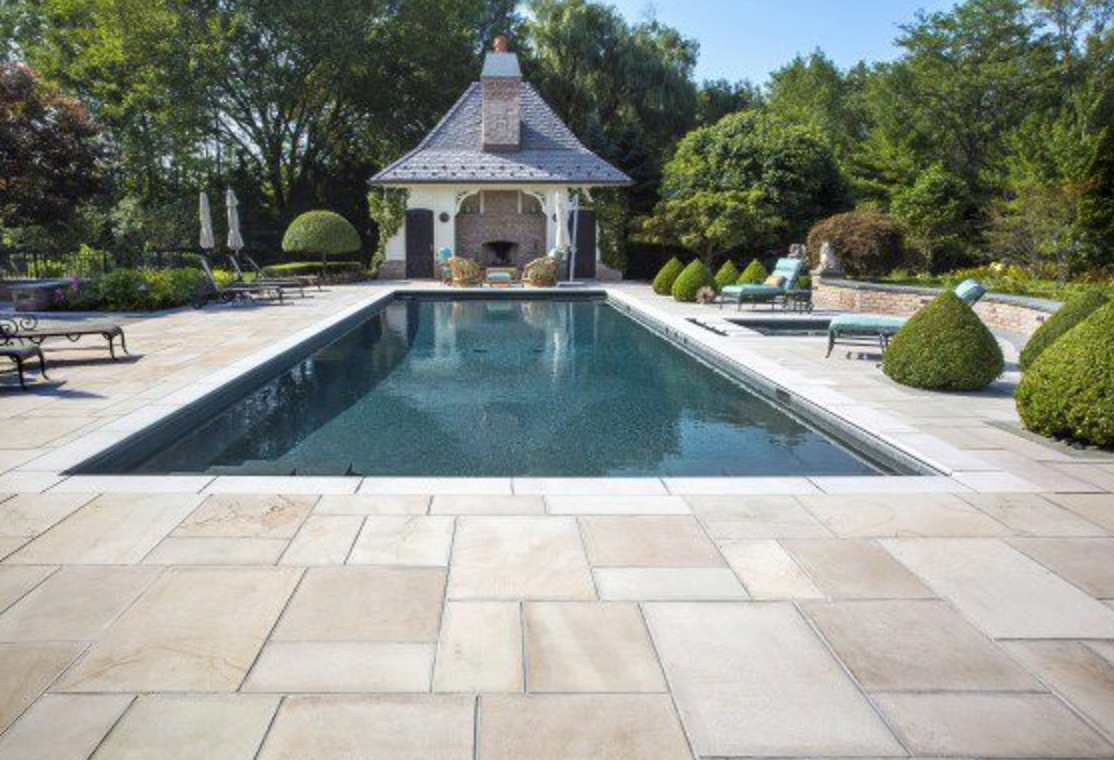Natural Stone- Bluestone-Flagstone-Long Island Glen Cove, Islip, Hempstead, Oyster Bay Cove