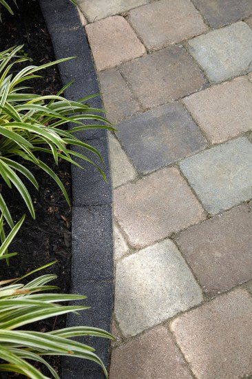 4 Concrete Pavers that Pair Well with Bluestone Bedford Hills NY