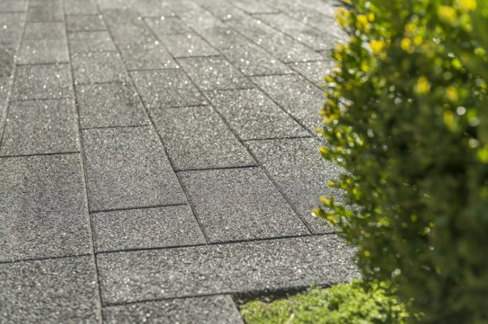 5 Ways to Use Patio Pavers for Curved Walkways in Cape May, NJ