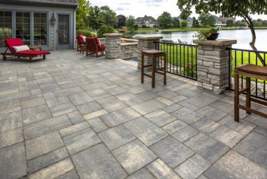 5 Reasons Why You Should Choose Bluestone for Your Outdoor Living Space in the Cape May, NJ, Area