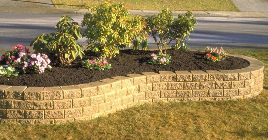 Product: Stack Stone® Color: Nevada