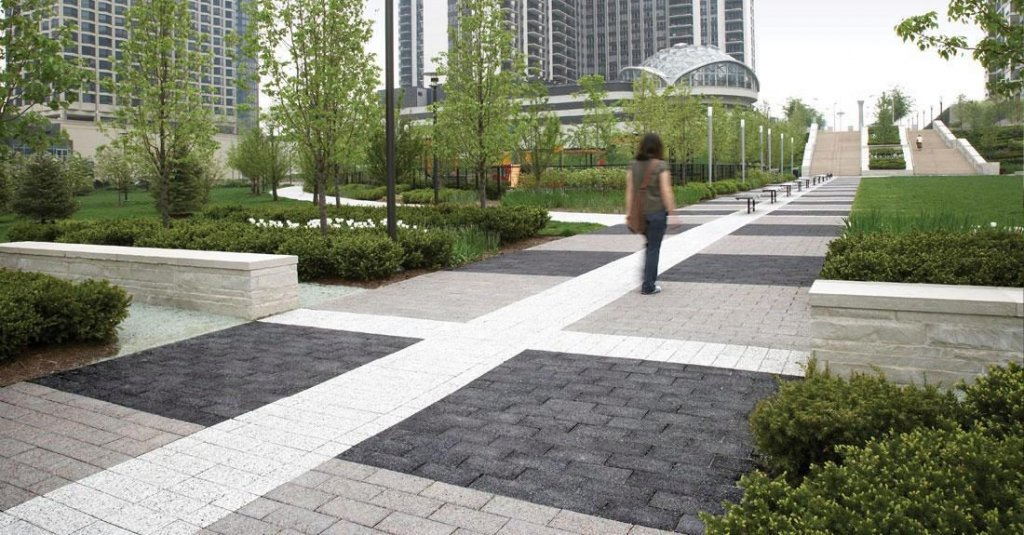 Product: Series 3000® Color: Black Granite, Ice Grey, Glacier
