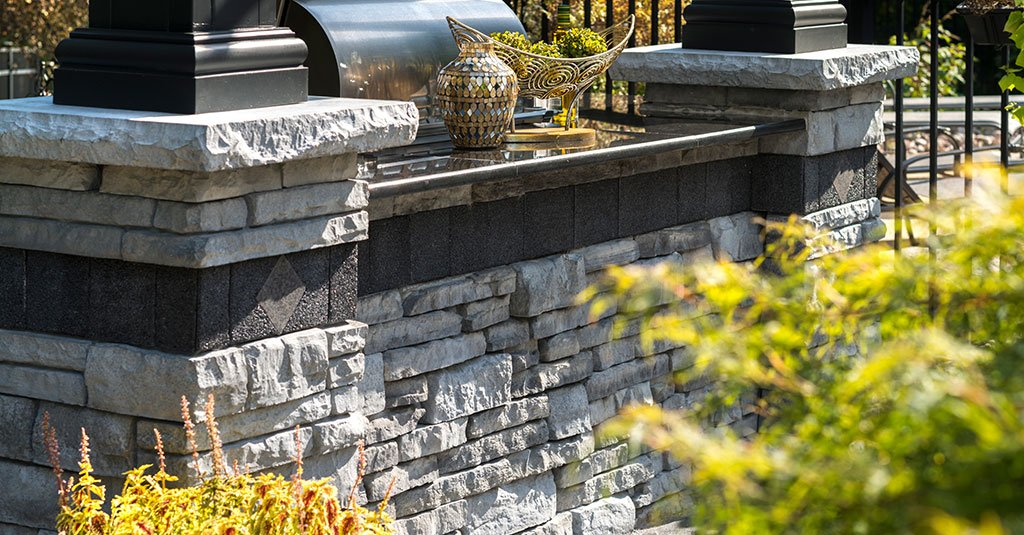 Product: Rivercrest® Wall Color: Coastal Slate